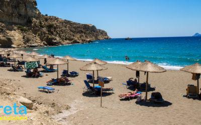 Kreta erwartet Euch!