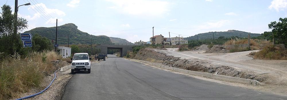Kolimbari