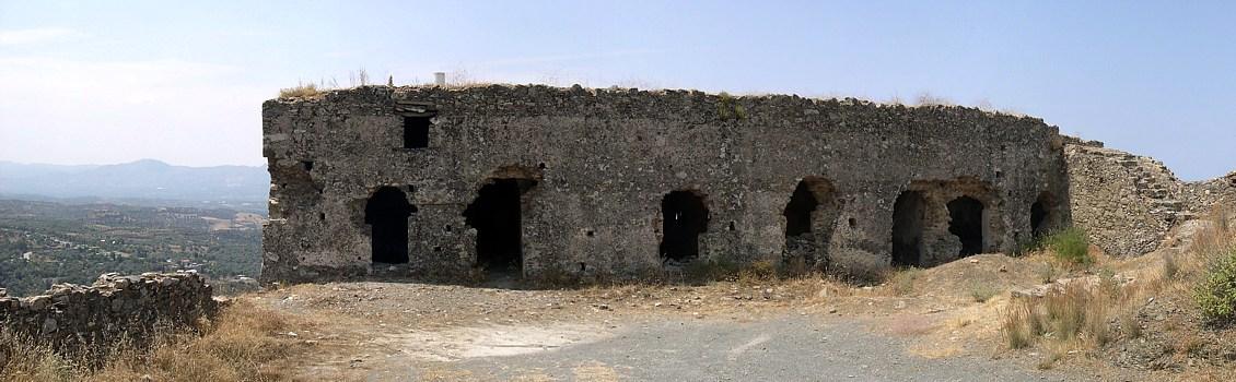 Magarikari