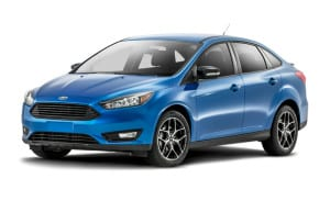 Ford-Focus-300x183