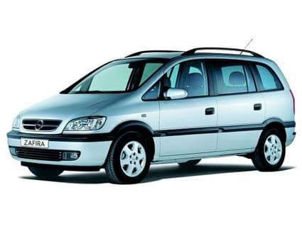 Opel_Zafira_s