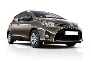 Toyota-Yaris-300x206 (1)