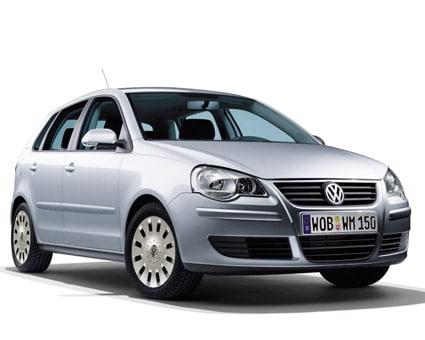 Volkswagen_Polo_s