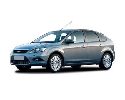 ford_focus_s